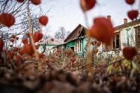 Город Липки: От передового шахтерского города до серого уездного населенного пункта, Фото: 87