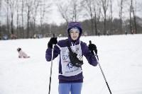 Лыжная России-2019, Фото: 24