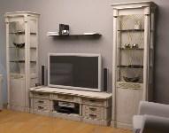 «Мебель Черноземья» - качество и доступность, Фото: 10