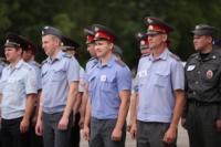 Тульские полицейские вспомнили ПДД, Фото: 26