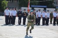 Тульские десантники отметили День ВДВ, Фото: 24