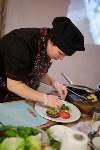 В Туле выбрали трёх лучших кулинаров, Фото: 77