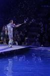 В Тульском цирке прошла премьера аква-шоу, Фото: 53