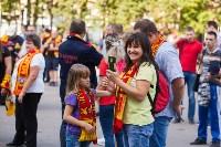 """""""Арсенал"""" - """"Рубин"""" 22.09.18, Фото: 22"""