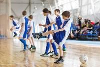 Областной этап футбольного турнира среди детских домов., Фото: 5