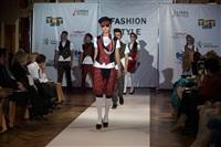 Всероссийский фестиваль моды и красоты Fashion style-2014, Фото: 84