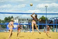 VI международного турнир по пляжному волейболу TULA OPEN, Фото: 53