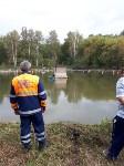 В Рогожинском парке Тулы навели порядок, Фото: 2