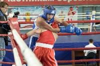 Турнир по боксу памяти Жабарова, Фото: 117