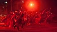 Закрытие Дней Москвы, Фото: 58