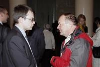 Владимир Груздев с визитом в Алексин. 29 октября 2013, Фото: 90