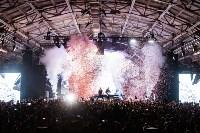 Тула открыла гастрольный тур «Би-2» с новой программой «NewBest», Фото: 170