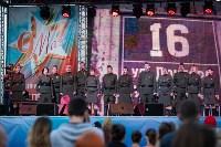 Концерт и салют в честь Дня Победы 2019, Фото: 11
