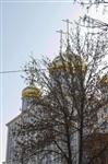 Реконструкция Тульского кремля. 11 марта 2014, Фото: 27