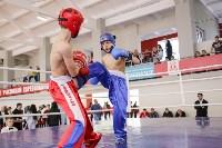 Соревнования по кикбоксингу, Фото: 54