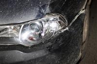 На ул. Кутузова в Туле насмерть сбили пешехода, Фото: 6