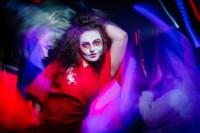 Хэллоуин-2014 в Премьере, Фото: 85