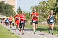 """В Центральном парке прошел """"Тульский марафон 2017"""", Фото: 98"""