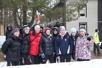 I-й чемпионат мира по спортивному ориентированию на лыжах среди студентов., Фото: 99