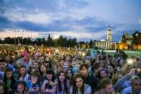 Концерт в День России 2019 г., Фото: 34
