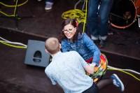 Fifty/Fifty Fest в Stechkin, Фото: 13