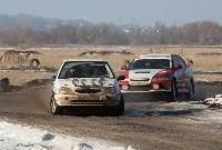 Тульские улетные гонки, Фото: 31