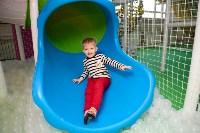 Увлекательные и полезные занятия для детей, Фото: 12
