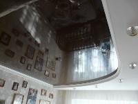 Делаем ремонт в доме или квартире, Фото: 7