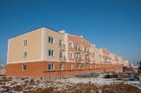Жилой комплекс «Северная Мыза»_2, Фото: 3