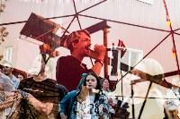 Фестиваль для поклонников гаражного рока, Фото: 133