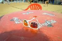 Турнир по пляжному волейболу TULA OPEN 2018, Фото: 69
