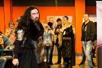 Премьера «Игры престолов» в Туле, Фото: 93