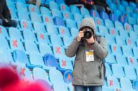 Арсенал - ЦСКА, Фото: 35
