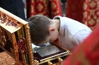 Прибытие мощей Святого князя Владимира, Фото: 28