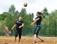 Чемпионат ТО по пляжному волейболу., Фото: 30