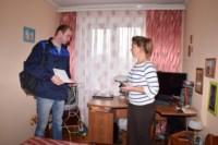 Пресс-тур «Ростелекухня-2»: погружение по ту сторону интернета, Фото: 4