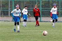 Кубок губернатора Тульской области по футболу , Фото: 22