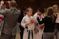 Чемпионат и первенство Тульской области по карате, Фото: 64