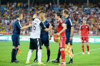 «Арсенал» одержал волевую победу над «Тосно», Фото: 19