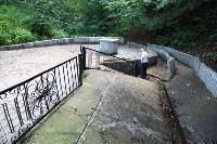 Жители Зеленстроя: Что хотят построить  в Платоновском парке?  , Фото: 4