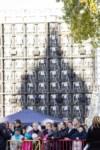 Куликово поле. Визит Дмитрия Медведева и патриарха Кирилла, Фото: 55