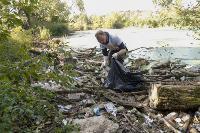 Макдональдс: «Сделаем Тулу чистой вместе!», Фото: 9