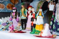 Фестиваль «Национальный квартал» в Туле: стирая границы и различия, Фото: 240