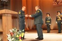 365 лет со дня создания пожарной охраны России, Фото: 41