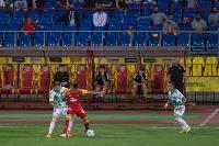 """Матч """"Арсенал"""" - """"Ахмат"""" 09.08.2020, Фото: 111"""