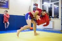 """спортклуб """"Левша"""", Фото: 22"""