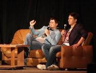 ХБД-шоу в Туле, Фото: 8