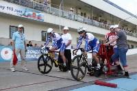 Международные соревнования по велоспорту «Большой приз Тулы-2015», Фото: 64