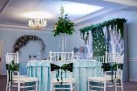 Свадьба в La Couronne: много места и всегда хорошая погода!, Фото: 1