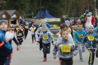 В Тульской области прошёл «Кросс нации-2016», Фото: 34